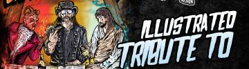 MLD_LemmyTribute