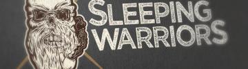 MLD_Sleeping Warriors